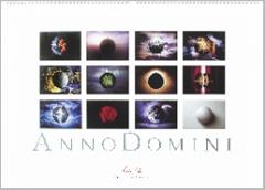 otten-anno-domini-kalender