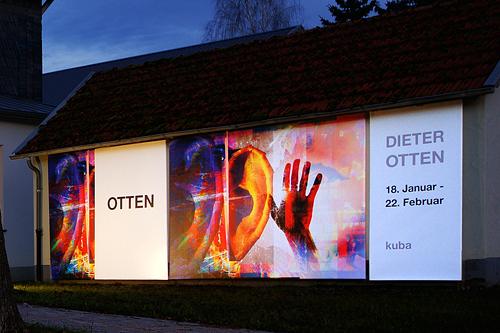 dieter-otten-ausstellung-kuba-15