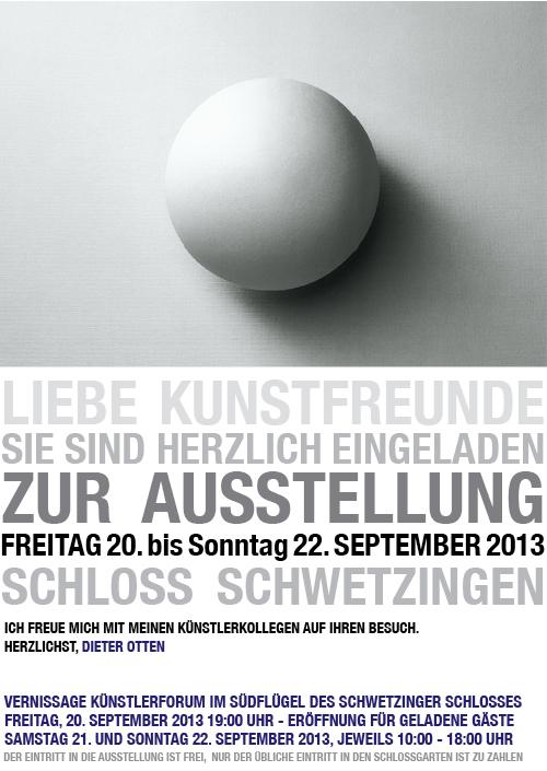 einladung-schwetzingen-2013