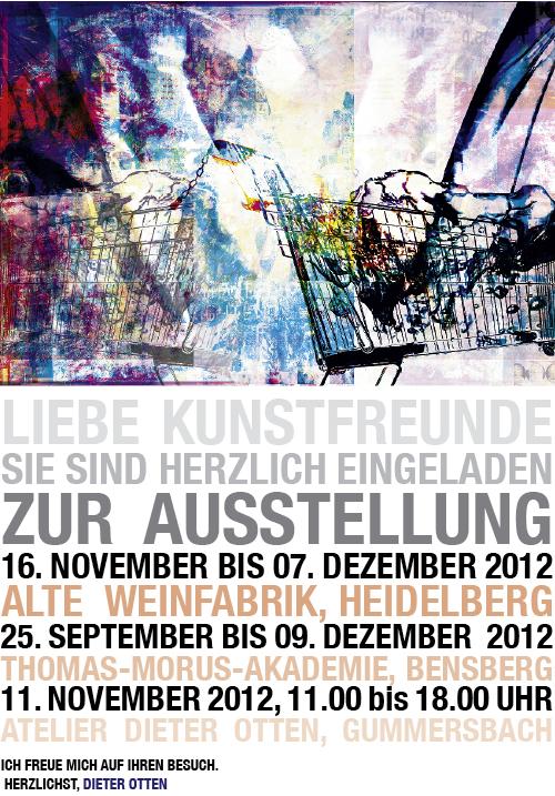 otten-dieter-einladung-november-2012