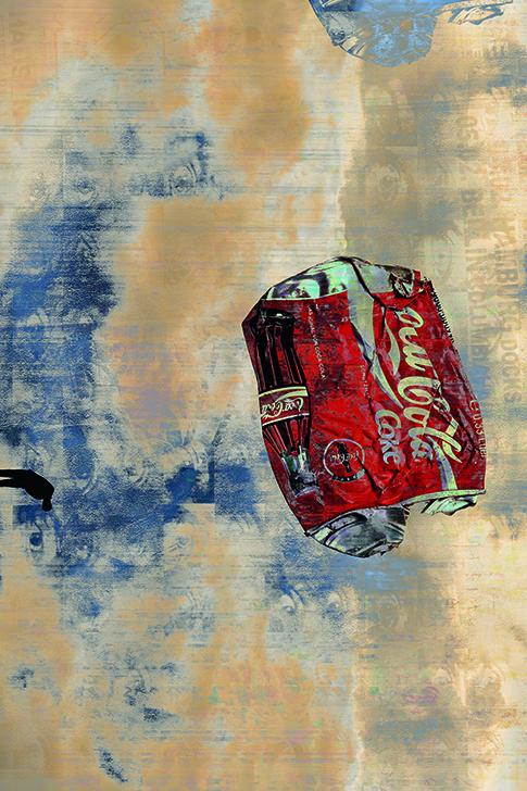 otten-its-coke-andy-no-17-n